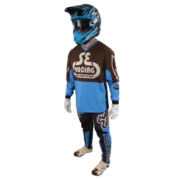 SE RACING Full Kit