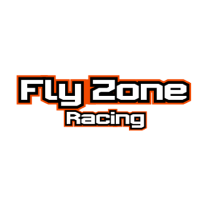 2016-fly-zone-racing