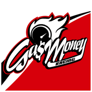 2016-gas-money-fb-profile