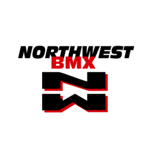 2016-northwest-bmx-logo