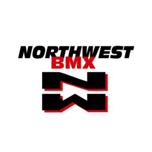 2016-northwest-bmx-logo