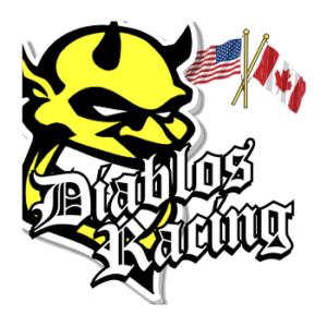 2017-diablos-team-store-logo