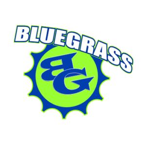 bluegrass-racing