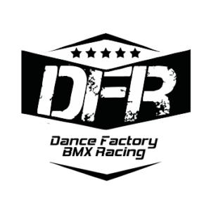 dfr-team-store-logo