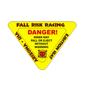 fall-risk-racing-logo