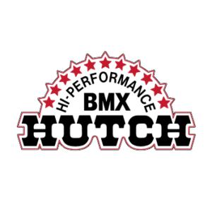 hutch-bmx