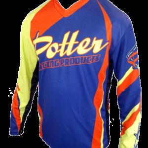 motolite-blue-orange-hilite-jersey-1