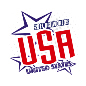 2017 USA
