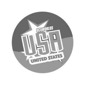 UCI USA PANT
